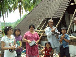 FRI-Padang-3